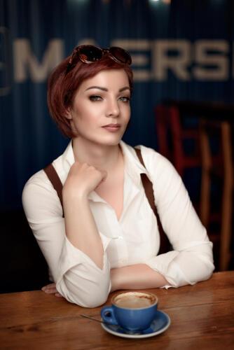 МАРИНА (2)