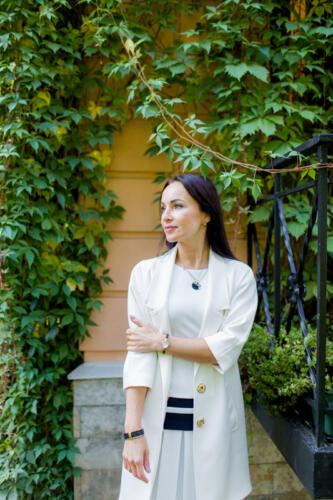 1420. Olga 12